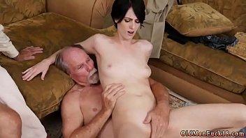 old spasmodic young orgasm mature Torture slave girls