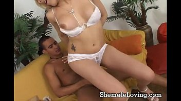shemale gloryhole suck Amature interracial wives