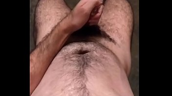 honies 14 hairy Fucking his cute indian desi wife