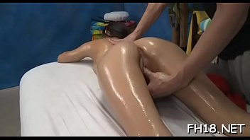 gets hard old fucked mom Compilation clap booty