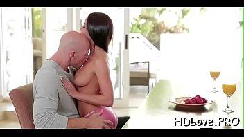 beautiful visits fiesta cum nycole wwwbeeg18com Stepmom caught her daughter masturbating2