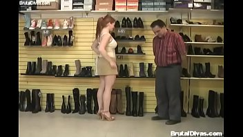 store fuck video sex wolverin Carla nathan pikeville