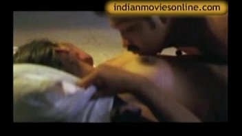 honeymoon indian nude She came in gyno chair