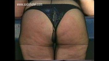 slave master gay white Duas morenas fazendo amor gostoso com muita sacanagem3