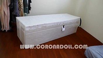kashu premium 6060 coat 124 box 715 new 1of2 japan cto380 gay 2 Hindi chodai video and son