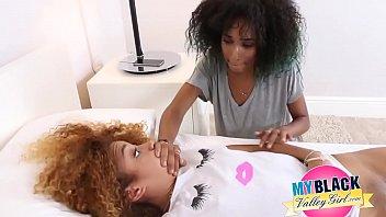 her sleeping fuck sister brather Best big black amateur anal