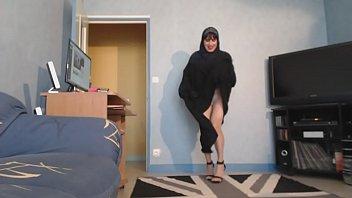anak jilbab melayu Animal vs girls sex moves