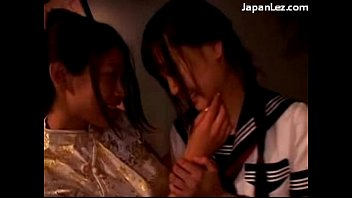 girl squeezed massage sexy pressed groped grabbed asian kiss tits japanese mofo6com boobs Hot teen fuck teacher