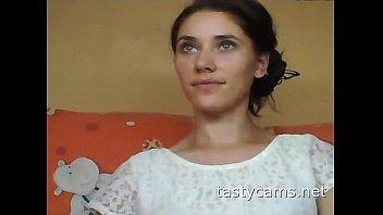 3 webcam russian Tori welles gangbang