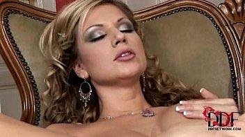 lesbian licking juggxxxcom honeys 16 busty dildoing and pussy Brack obama x video download hd