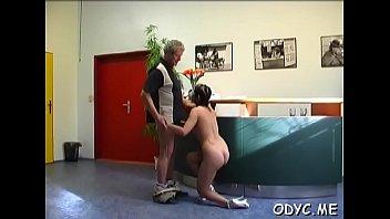 penetrated black her with hottie is legs up Jaslamer kala ki photo