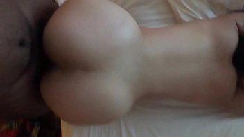 real fucks man indian daughter Teen amateur brunette gives great blowjob hardcore nice