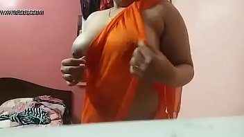 k desi anty Her first sexual experience for a camera