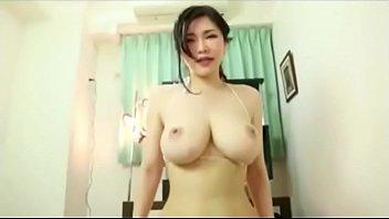 movie watch download to full Helping stepmom yumi kazama in fitness