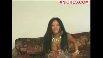 story hindi sex in bro her rapeing indian sis Girls who give erections