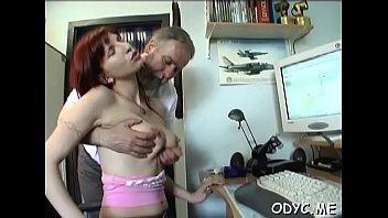 download sex drem Casada siririca na cam