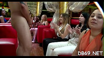 in stripper fuck backstage Violada camara oculta