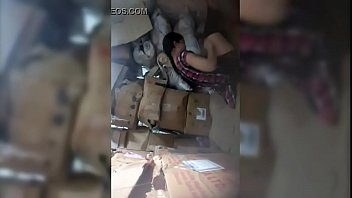 cruel shop porn Hotel cleaning maid