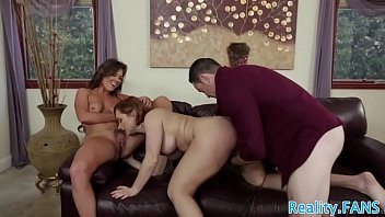 milf jay sara fucking guy lucky Expo private stippers dancer