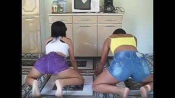 video rajstan hariyana sex Cane her anus