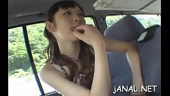 japanize sex interacial Stop mom and son