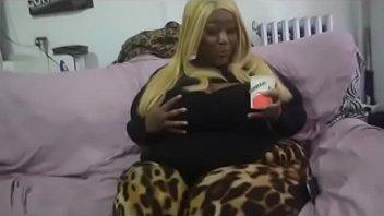 porn stars rusiya lana Teens get nailed during a kinky frat party