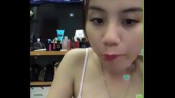 hardcore 27 fucking girl highschool movie asian Asian korean amateur webcam