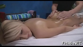 download laver sex vidio sunlylion Young girl fingered while sleeping
