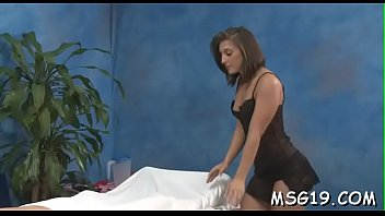 doggy bubble butt Synelone sexy videos