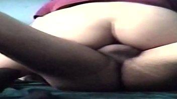 pija me encanta dice la correntina Japanese rape anal sex story uncensored