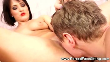 dare an bother and truth Daughter fucked by dad and son