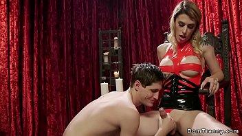 pplay sex video Eunici aparecida ribeiro preto