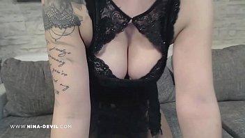 von durchgefickt kaufi78 Sex bg vraca