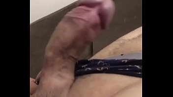 kpoor rult hd karean Bokep ltypical indo porn