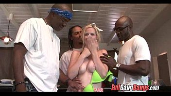 girl roughly black a white lesbian with dominates toy Onkel und tante
