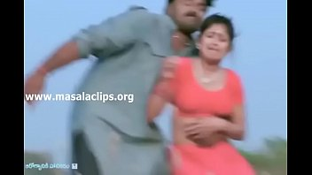 of video ashwariya bollywood download fucked actress rai Garden climaxers movie 1