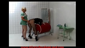 sloppy lesbian prison German girl amateur solo anal nrnberg