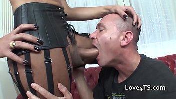 public asian man wanking 4 cute girls tempting old man for sex
