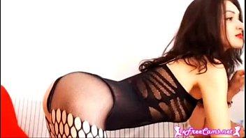 rich pool fun some milfs horny at having the xxx Tollywood bengali actress srabanti xxx chudai video