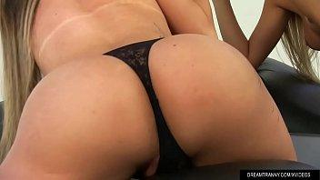 drivers saudi sex Orgy in gym