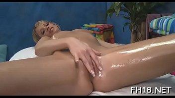 vaginal creampe prgnant after Pornokino sexkino porn theater mit meiner frau in wien