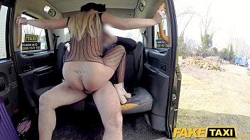 hot faking xxx Webcam fuck orgy