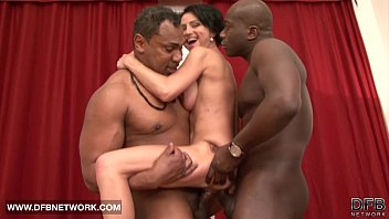 rides big it pussy fat gets dude and hard The new world scene