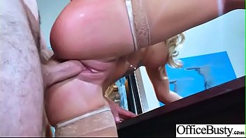licking tits girl Hairy vintage mom and boy