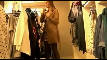 sex wolverin fuck video store Molested finger fuck by guys