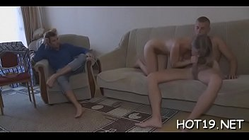 photo a during hot session model fucking Big tits mature estela