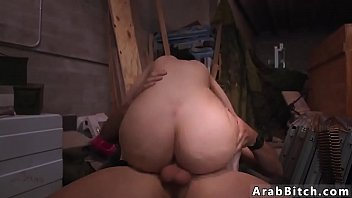 arab xxx youporn housewife muslim Hot babe with perfect ass and tits