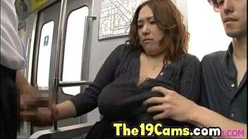 milk big asian tits philippines Multible creampie eat