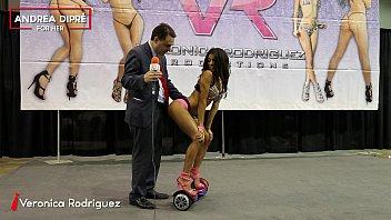 berlin potsdam andrea Young thai boy woman