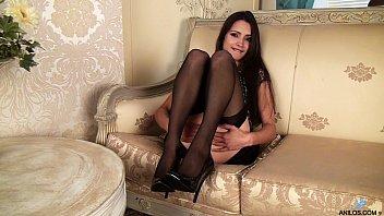 jay stockings milf Ma fille mon esvclave porno video